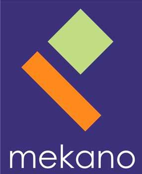 Muebles Mekano